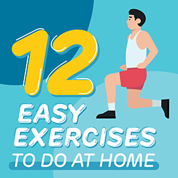 Easy-home-exercises-tn
