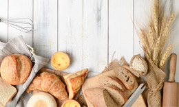 Gluten sensitivity myths