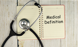Medical-conditions-list-tn