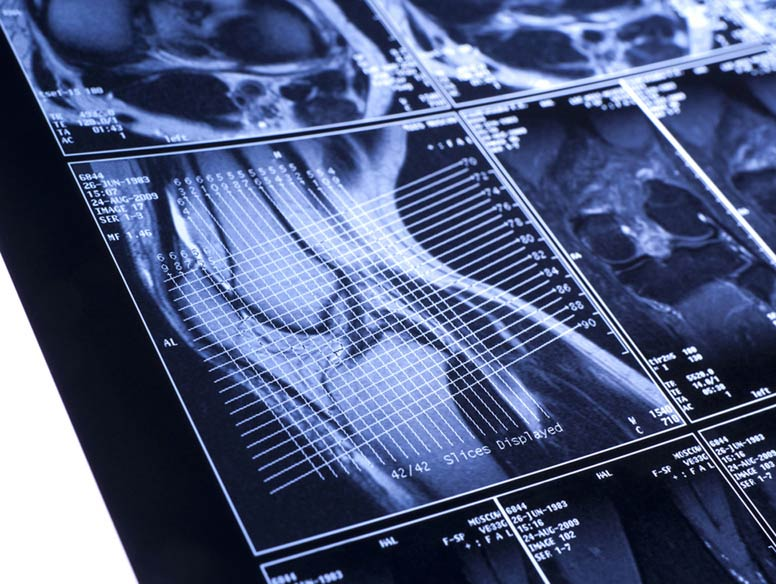 Radiology & Imaging Services
