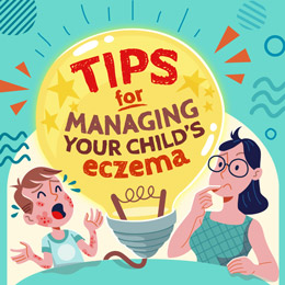 Tips-managing-child-eczema-tn
