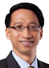 Chong Kian Chun
