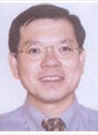 Dr Lee Chong Hwa James