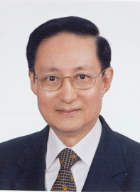 Dr Chen Christopher