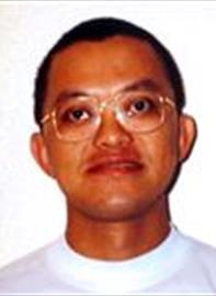 Dr Phua Wee Thuan