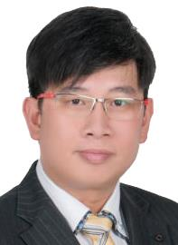 Dr Yeo Wee Song